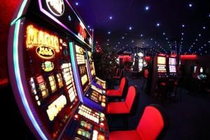 Роль скаттера в игровых автоматах
