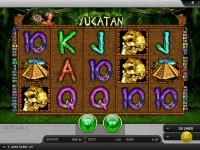 Роль удачи в игровых автоматах Вулкан на деньги