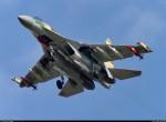 Российские Су-35, купленные Китаем, кардинально изменят ситуацию в регионе