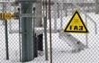 Российский газ будет направлен в Китай