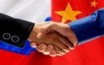 Безвизовые поездки в Китай становятся для россиян явью на примере Суйфэньхэ