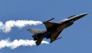 Россия заплатит за демонстрацию китайских истребителей