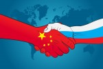 Россияне назвали список самых дружественных стран: Китай и Беларусь