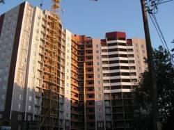 Россияне предпочитают покупать недвижимость в приграничных китайских городах