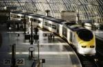 Россию с Китаем соединит железнодорожный грузовой переход