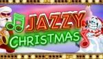 Рождественские слоты в казино Вулкан