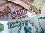 Рубль частично «легален» в КНР