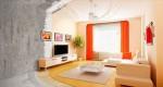 С чего начать ремонт квартиры. АСК Триан советует…