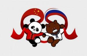 С чего начинать бизнес с китайцами6