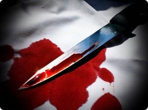 Шеф полиции в Китае задержан по подозрению в убийстве