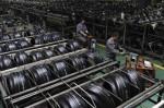Шинный рынок КНР: перспективы развития