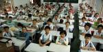 Школа и китайцы. Часть 1