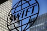 США грозят КНР отключением от SWIFT