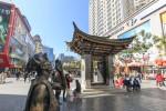 Самостоятельно в Китае: акклиматизация, воздух, язык