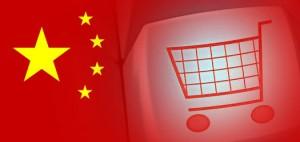 Самые популярные китайские товары
