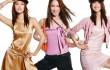 Самые известные китайские интернет магазины одежды