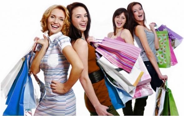 Самые известные китайские интернет магазины одежды2