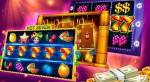 Самые популярные символы в игровых автоматах казино Spin Win