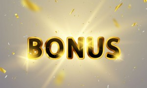 Самые популярные слоты с покупными бонусами в казино Вулкан Платинум