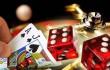 Самые распространенные стереотипы, связанные с онлайн-казино