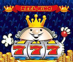 Самые убыточные ошибки во время игры в казино