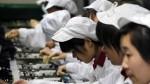 Сегодня китайские правозащитники обсудят смерть 14-летнего работника
