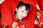 Секреты китайских женщин. Часть 1