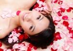 Секреты китайских женщин. Часть 2