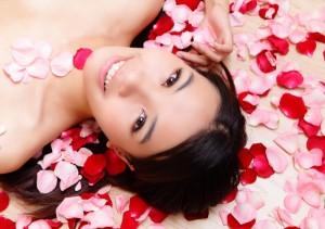 Секреты китайских женщин