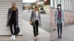Серые пальто для женщин — выбор стильных и требовательных покупательниц