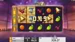Подборка классических семерок на деньги от казино Вулкан