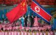 Северная Корея и Китай договорились об укреплении взаимных отношений