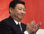 Лидер Китая уверен: экономику Поднебесной ждет светлое будущее!