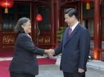 «Таиланд-Лаос-Китай» – дорога дружбы и сотрудничества