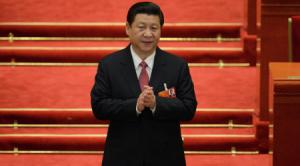 Си Цзиньпин нанесет визит во все страны ЕС