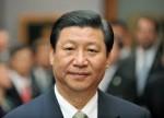 Си Цзинпинь заявил о разработке концепций региональной безопасности