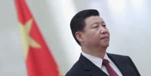 Си Цзиньпин предлагает наладить трехстороннее сотрудничество с Индией и Шри-Ланкой