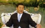 Си Цзипин попросил молодых китайцев активнее строить «китайскую мечту»