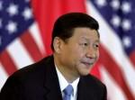 Си Цзыпин планирует посещение латинской Америки