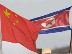 Си Цзыпин получил официальное письмо от руководства северной Кореи