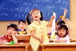 Система образования Китая. Часть 1
