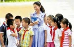 Система образования Китая. Часть 3