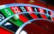 Слухи и выдумки про онлайн казино