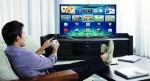 Smart TV в Китае под угрозой
