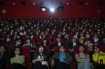 Смотрят ли китайцы фильмы ужасов