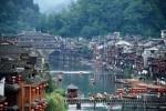 Снимаем квартиру в Китае