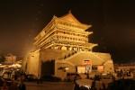 Собираясь в Китай. Часть 5. Транспорт, кухня