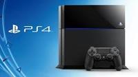 Sony отменила запуск в Китае PS4