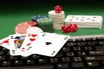 Состояние дел с азартными играми в КНР