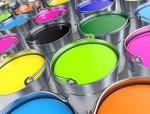 Состояние и развитие рынка лакокрасочных материалов в Китае